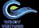 Công ty máy giặt công nghiệp Windy Việt Nam