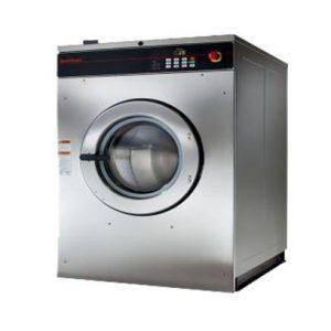 Máy giặt công nghiệp Speed Queen SCG060WHPVXU40J000